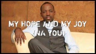 Na YOU!  - Dusin Oyekan & Kim Burrell