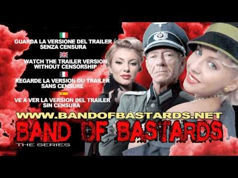 band of basterds