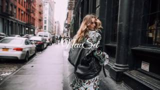LP - Lost On You (V.E.I 'Deep House' Remix)