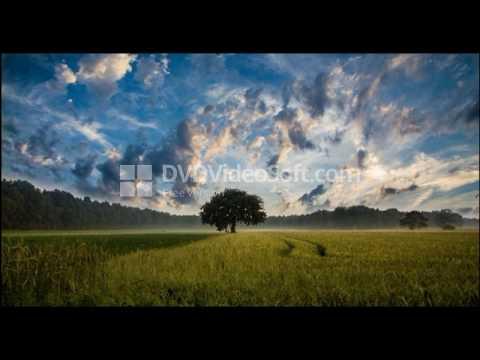cloud douwnload
