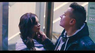 LOVERBOY - Chciałbym z Tobą chodzić (OFFICIAL VIDEO) Disco Polo 2016