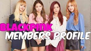 BLACKPINK+Members+Profile+2016+%28SACROSKPOP%29