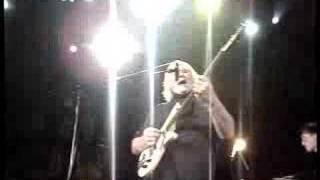 Chris Squire - Live 2006 House of Blues - Part 4