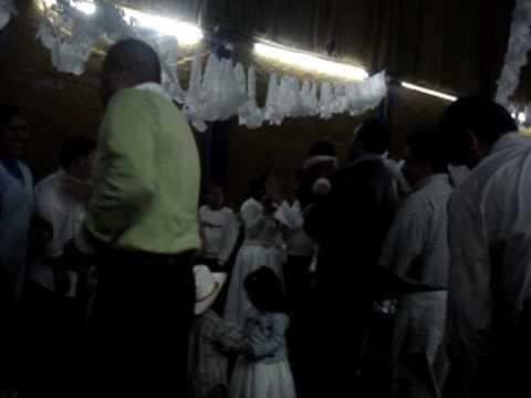 Una boda en Cheran.mpg