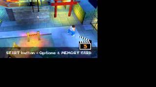 تحميل وتشغيل لعبة جاكى شان محولة للكمبيوتر لعبة جامدة اوى