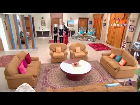 Sasural Simar Ka - ससुराल सीमर का - 12th April 2014 - Full Episode (HD)