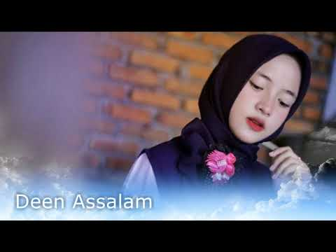 Xxx Mp4 NISSA SAYBAN TRENDING Deen Assalam 3gp Sex