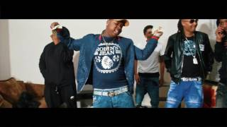 Fat Wizza - Get Some Money To (Official Video) Shot By ViralGod