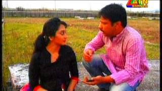Bangla Drama Serial Natok  || Shukh Pakhi Agun Dana