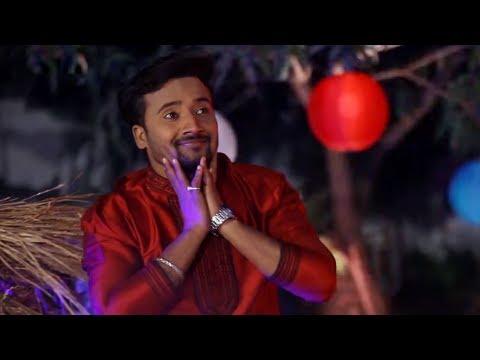 Xxx Mp4 HD VIDEO SONG लगावेलू कवन लिपिस्टिक Prince Upadhyay Lipistic Hit Bhojpuri Songs 2018 3gp Sex