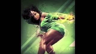 Sean Paul Type Beat -