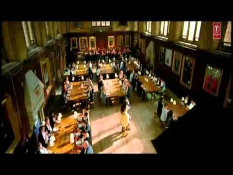 Allah Maaf Kare (Full Video Song HD) Desi Boyz Ft. Akshay Kumar