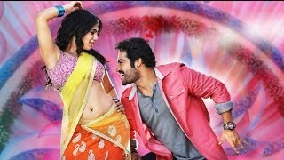 Ramayya Vasthavayya Full Song With Lyrics HD - Okkadante Okkade Song - Jr.NTR - Fan Made