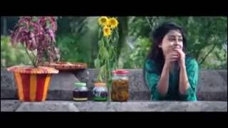 16 years old of relation। HEART TOUCHING Bangla Song