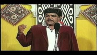 Hasi Khushi No Khajano By Dinkar Mehta - Pt - 1 |  Gujarati Comedy Jokes | Gujarati Jokes