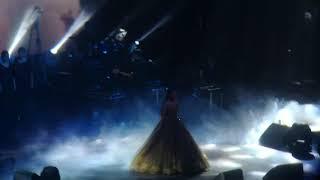 [HQ Audio] Morissette shines bright singing DIAMANTE Live at Morissette is MADE Concert
