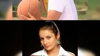 Dil Meri na sure dil ki main na sunu/Rajveer and Naina
