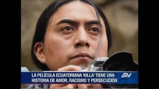 Killa, la primera película ecuatoriana en Kichwa