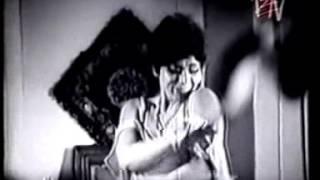 سکانس سانسور شده فیلم فرار از تله با بازی بهروز وثوقی Avi 118277664