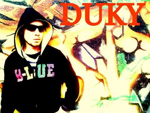 Duky-Sing me your song