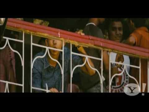 Xxx Mp4 Slumdog Millionaire JAI HO Music Video HD 3gp Sex