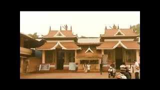 Chelamattom Sree Krishna Swamy Temple Documentary