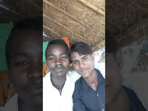 Xxx Mp4 Name Rakesh And Sarvesh May Galfarnd 3gp Sex