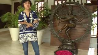 Property Its Hot features Designer Payal Jain's Beautiful Home