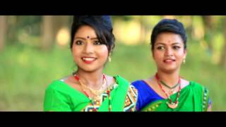 Ali ai ligang,latest assamese and mising mixing song.