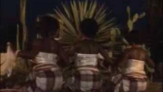 Eric Enuma - Onye ji ego ji ogwu 1