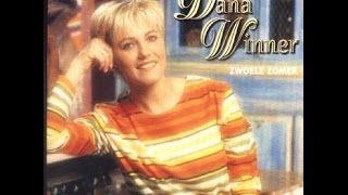 Dana Winner - Zwoele Zomer