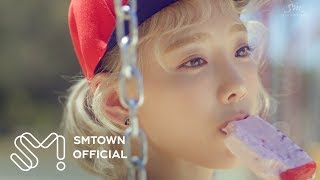 TAEYEON 태연_Why_Music Video