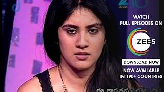 Big Celebrity Challenge - Episode 9  - October 24, 2015 - Webisode