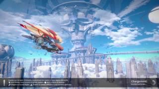 Skyforge #5