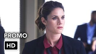 "FBI 1x05 Promo ""Doomsday"" (HD)"