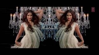 Inderjeet Nikku _  Latest Punjabi Song 2016