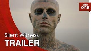 Silent Witness: Awakening | Teaser Trailer - BBC One