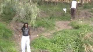 ken wamaria kavaluku na nzou