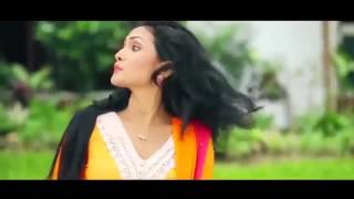 Bangla new natok 2016 HD Video || Apurbo