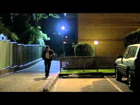 Xxx Mp4 DK Shot Dead From Underbelly The Golden Mile 3gp Sex
