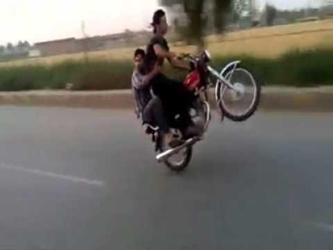 Xxx Mp4 Videos Posted By Ch Rawal GujRaTi MuNdA 42O HQ Mp4 3gp Sex