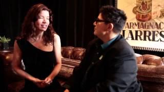 Frameline37: Jamie Babbit Interview