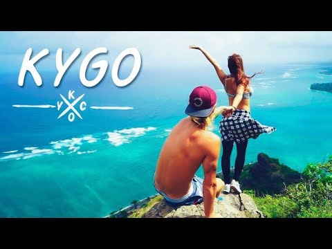 🌴Tropical House Radio | 247 Livestream  | Summer Music | Kygo