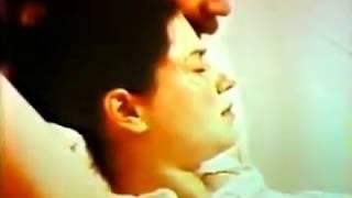 Birth documentary 1976
