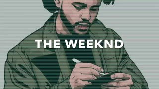 The Weeknd - Same Old Song (subtitulada al español) || Marvins Fame