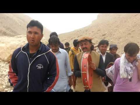 Sarbaz Kochi Bettani Bhittani Bandar Song(1)