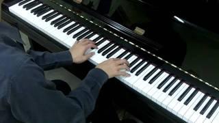 John Thompson's Easiest Piano Course Part 5 No.2 Westward Ho! (P.6)