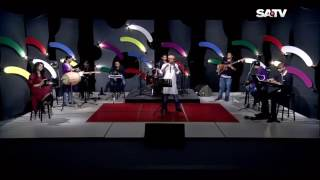 Kirisno rhat- Bd song rinku