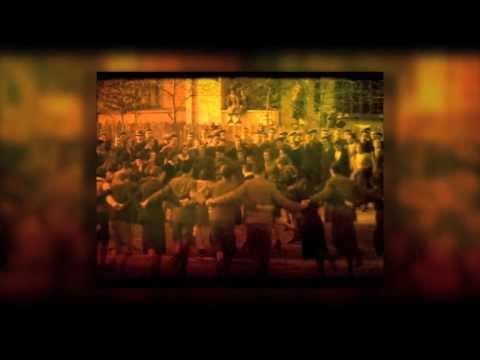 Hiney Mah Tov  הנה מה טוב  in Hebrew & English (Psalm 133) with Lyrics mp3