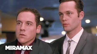 Swingers | 'Guy Behind the Guy' (HD) - Vince Vaughn, Jon Favreau | MIRAMAX